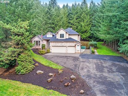 14819 SW BELL RD, Sherwood, OR