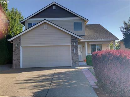 951 SW VIEW CREST DR, Dundee, OR