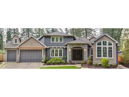 3133 DOUGLAS CIR, Lake Oswego, OR