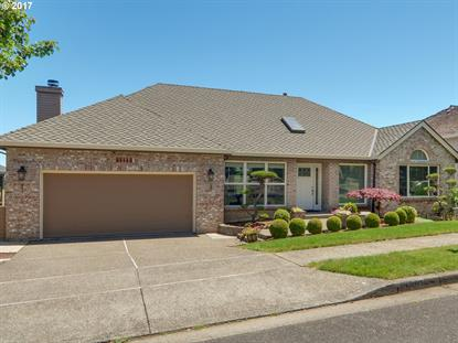 11160 SW CHICKADEE TER, Beaverton, OR