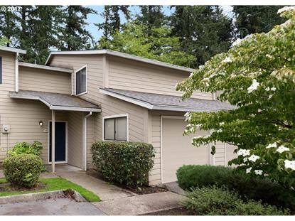 29560 SW VOLLEY ST 50, Wilsonville, OR