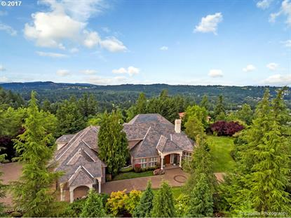 24664 SW VALLEY VIEW RD, West Linn, OR
