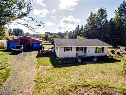 31982 HULL RD, Cottage Grove, OR