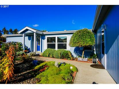 2862 NE 46TH LOOP, Lincoln City, OR