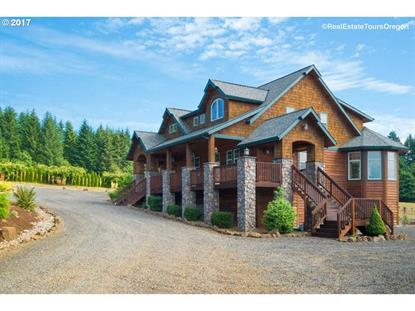 48055 NW NARUP RD, Banks, OR