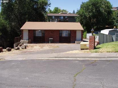 pendleton or real estate homes for sale in pendleton oregon