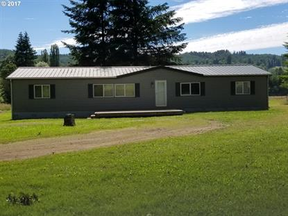 22960 SW GRAND RONDE RD, Grand Ronde, OR