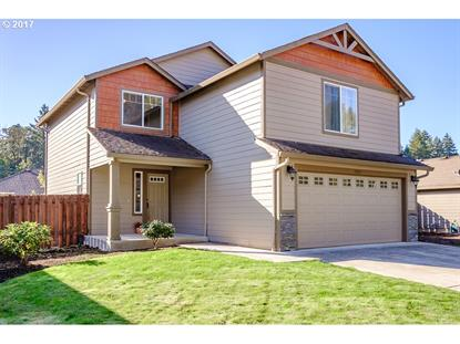 2350 S EQUESTRIAN LOOP, Salem, OR
