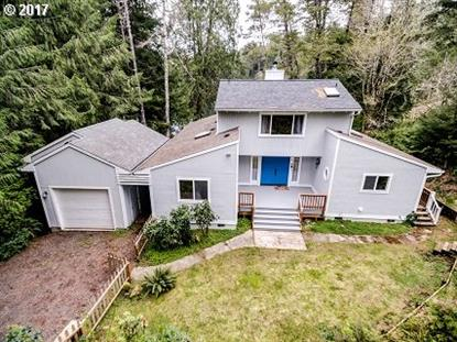 88352 COLLARD LAKE RD, Florence, OR