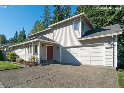 12621 SW 138TH AVE, Tigard, OR