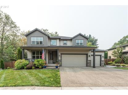 19487 DOGWOOD CT, Lake Oswego, OR