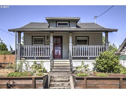 3335 NE 77TH AVE, Portland, OR