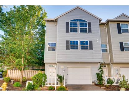 14280 SW COUGAR RIDGE DR, Beaverton, OR