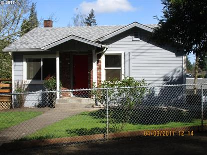 1134 W MILITARY and 1144 AVE, Roseburg, OR