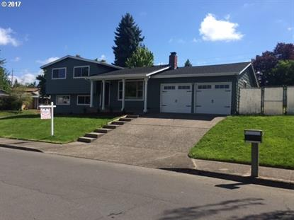 6350 SW 172ND AVE, Beaverton, OR