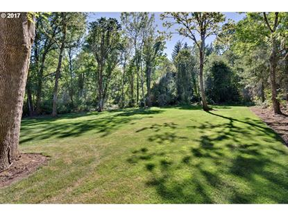2025 WEMBLEY PARK RD, Lake Oswego, OR
