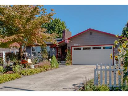 14688 SE CAROL AVE, Milwaukie, OR