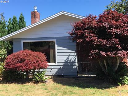 2631 BOWMAN RD, Reedsport, OR