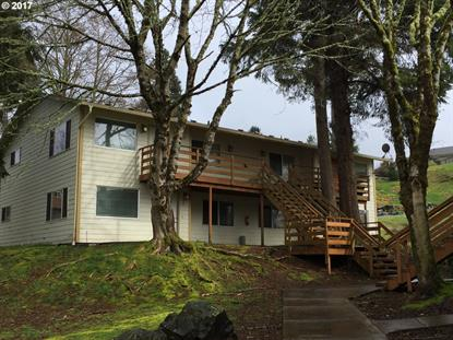 1601 Broadway ST, Seaside, OR