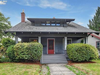 205 NE 84TH AVE, Portland, OR