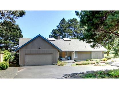 567 Marion AVE, Gearhart, OR