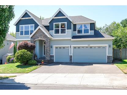 23628 SW HERON LAKES DR, Sherwood, OR