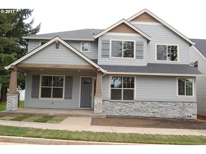 Oregon city or real estate homes for sale in oregon city for On your lot builders oregon