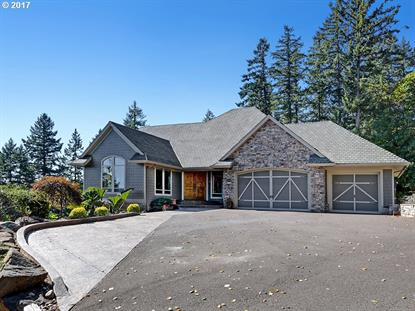 19419 SW EAST SIDE RD, Lake Oswego, OR
