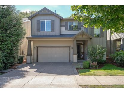 319 OAK LEAF ST, Newberg, OR