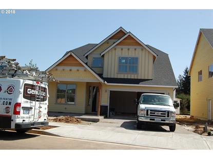 12702 Villard PL L125, Oregon City, OR