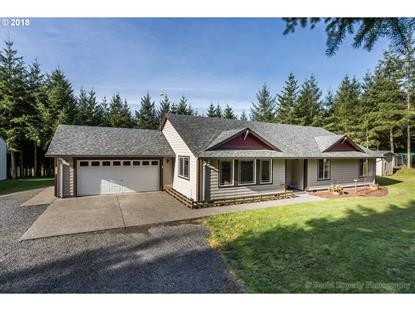 67251 MAPLECREST RD, Deer Island, OR