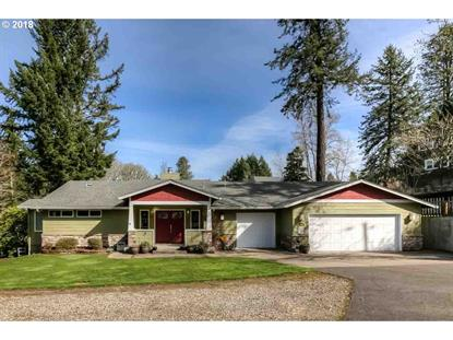 1995 ROBERTA AVE, Salem, OR