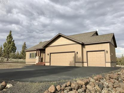 1565 SE TEXAS CIR, Prineville, OR