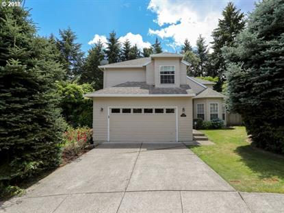 15610 SW SIERRA CT, Beaverton, OR
