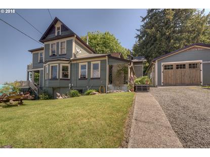 726 27th ST, Astoria, OR
