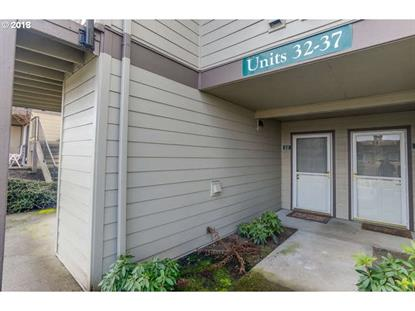 20930 FAWN CT 32, West Linn, OR