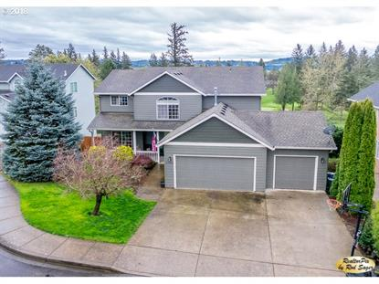 4328 K CT, Washougal, WA