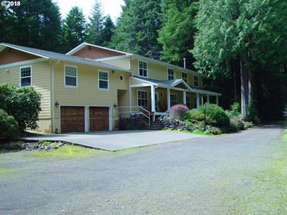 4929 S JETTY RD, Florence, OR
