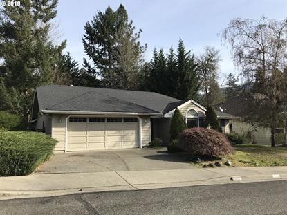 212 NW SINCLAIR DR, Grants Pass, OR