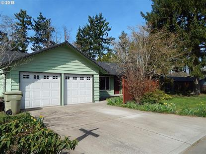 275 SW 130TH AVE, Beaverton, OR