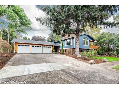 5231 NE 55TH AVE, Portland, OR