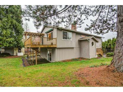 15245 SE BILSHER CT, Milwaukie, OR