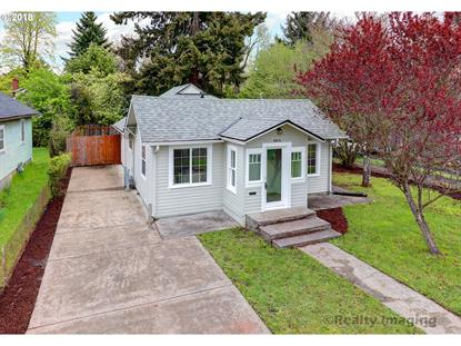 6518 SE 48TH AVE, Portland, OR