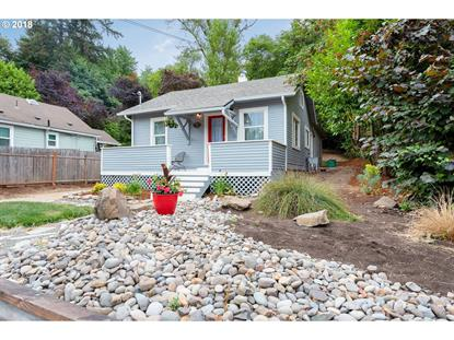 216 PEARL ST, Oregon City, OR