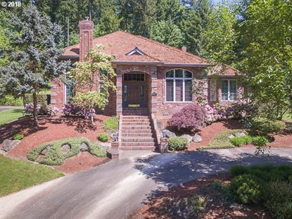 14285 NW Old Germantown RD, Portland, OR