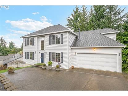 18278 SW FALLATIN LOOP, Beaverton, OR