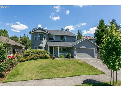 17560 SW 111TH AVE, Tualatin, OR