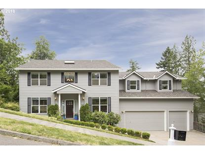 1603 NW MAYFIELD RD, Portland, OR