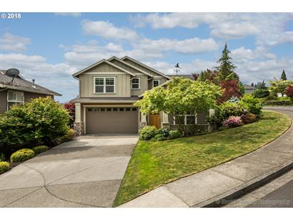 52648 MARIA LN, Scappoose, OR