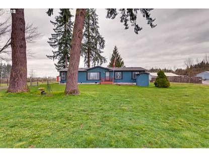 30485 S HIGHWAY 213, Molalla, OR